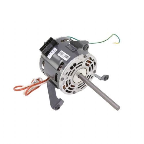 Climatemaster Air Conditioning Spare Part Fan Motor Carrier 14B0002N02